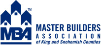 MBA: Master Builders Assocation